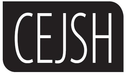 CEJSH