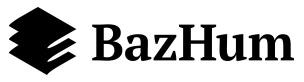 Logo BazHum